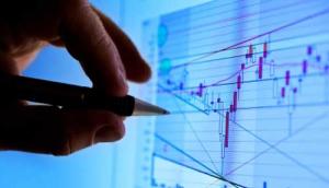 tekhnicheskii-analiz-trendovye-indikatory-300x172 Учимся зарабатывать на Форекс: движение валют