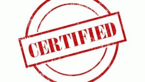 yQEgqpHHwDGoOij-1600x900-noPad-300x169 Сертификат на продукцию – зачем он нужен, и как его получить?