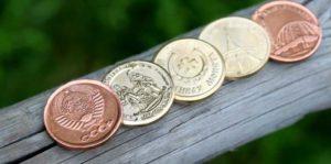 8-300x149 Организация бизнеса по чеканке сувенирных монет.