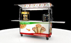 b2f822be9b5ac4833c84b93934f95407.png-300x180 Оборудование - пицца стаканчик, новый вид фаст-фуда в бизнесе