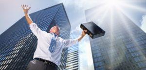 kredit-nalichnimi-perevodom-s-resheniem-cherez-internet-300x145 Как оформить кредит на развитие бизнеса или своего дела