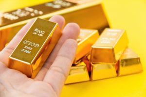 oms-300x200 Что такое обезличенные металические счета в золоте