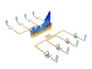 electronnyey-torgi-bicotender-300x225 Виды электронных торгов