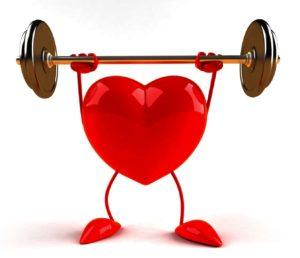 healthy-heart-300x258 Портал A03.SU – всё о вашем здоровье!