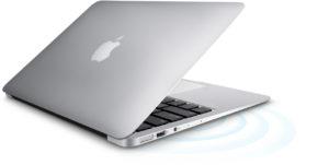 overview_wireless_hero-300x151 Как я чинил свой MacBook Air