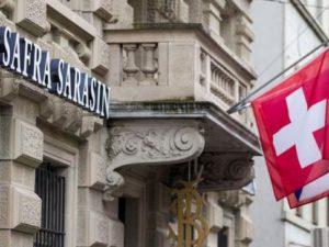 safrasarasin_7364138.image_-300x225 Банковская система Швейцарии - краткий обзор