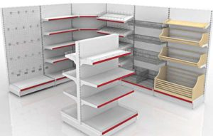 1374120015329600251-300x191 Как выбрать стеллажи для магазина?