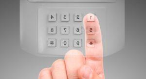 41fc7094e98de6c189e965f507760beb-300x164 Как правильно выбрать сигнализацию для дома?