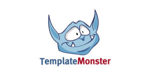 teamplatemonster-logo-300x150 Собственный сайт с помощью TempLateMonster
