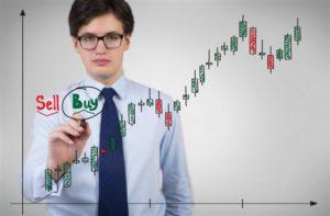 forexbezriskov3-300x197 Акции компаний США: как на них зарабатывают?