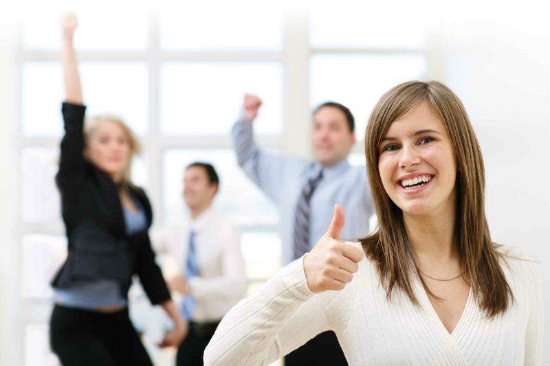 Форум тренинги личностного роста