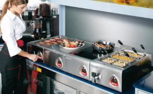 45-300x186 Каким должно быть оборудование для пищевой промышленности?