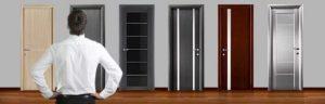 i-1-300x96 Двери в Вашу крепость!