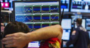 i-300x160 Курсы по торговле на бирже