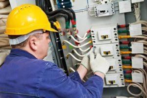 i-2-300x200 Организация бизнеса на электромонтажных работах