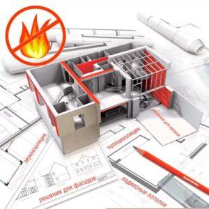 i-5-300x300 Что нужно знать о добровольной сертификации пожарного плана?
