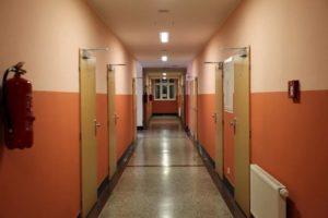 i-7-300x200 Как задешево снять общежитие на Дубровке?