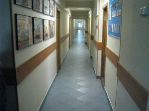535ec449d8745c33ee5443b56ba5979b-300x225 Почему выгодно снять комнату в общежитии у аэропорта?