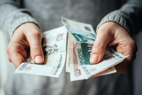 55414225_l Когда срочно нужны деньги