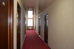 dsc_4767-300x200 Общежитие Сокол. Прекрасный вариант для рабочих групп