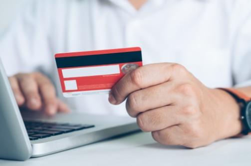 ecommerce Когда срочно нужны деньги