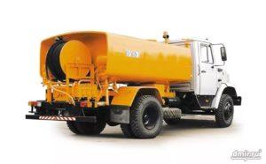 i-1-300x186 Где заказать чистку канализации
