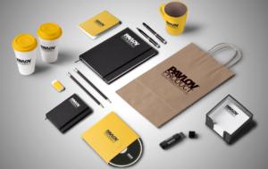 1-1-300x189 Уникальные сувениры для продвижения бизнеса
