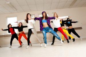 7ae1e15cf2fc78f02c3f88bbb668afe0-300x200 Как открыть школу танцев?