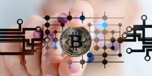 bitcoin-2643159_1280-300x150 Можно ли остановить функционирование системы биткоин?