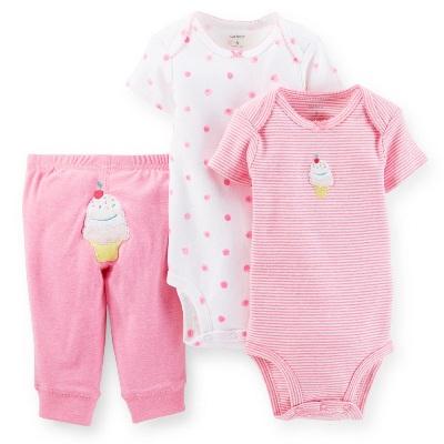 odejda-dlya-novorogjdennyh-31829-large Некоторые нюансы бизнеса по торовле одеждой для новорожденных