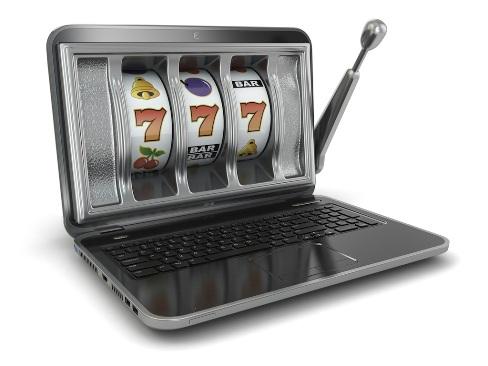 Slot- Как реально заработать в казино онлайн