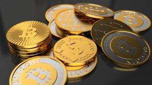 bitcoin-300x169 Почему система биткоин выгодна для бизнеса?