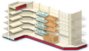 i-300x173 Как выбрать стеллажи для торгового зала?