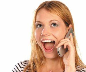 88208563-300x250 Определить код оператора и регион номера телефона абонента