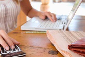 banner-unexpected-costs-1200x624-300x202 Как планировать бюджет и научиться экономить