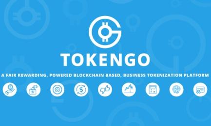 h_1512225884_9286446_6f9497e25c Блокчейн-платформа TokenGO позволит токенизировать бизнес