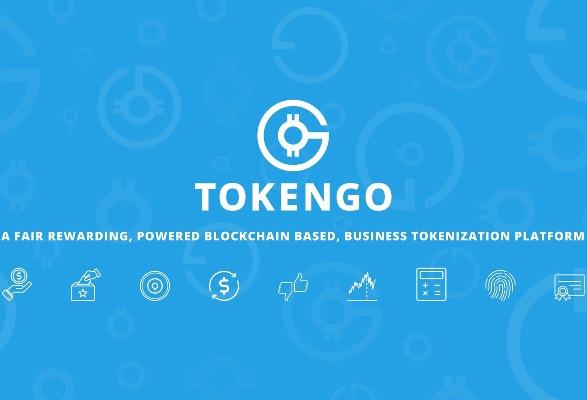 image Платформа TOKENGO и ее возможности