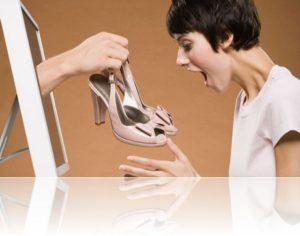 34-300x236 Как я открыл интернет-магазин женской обуви из Италии