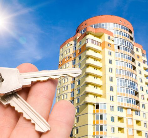Rieltor-v-pomoshh-1024x683 Покупаем квартиру самостоятельно, минуя подводные камни