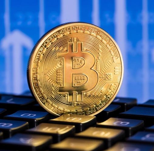 bitcoin_1-1 Matador Fund - Крипто Фонд с мировым именем для тех, кто действительно выгодно инвестировать