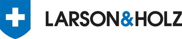 lrs115 Larson&Holz – обзор сервиса копирования сделок от брокера