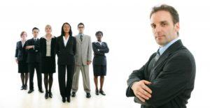 rabotodatel-300x155 Почему работник и работодатель не могут найти друг друга