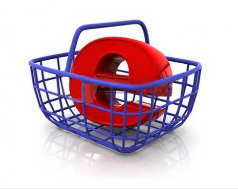 37 CMS - основа онлайн-бизнеса: выбираем лучшую