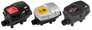 article_vcp_01-300x100 Выбор частотных преобразователей для насосного оборудования