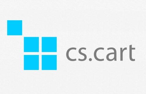 cs-cart CMS - основа онлайн-бизнеса: выбираем лучшую