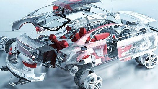 1502435300_zapchasti-980x550 Выгодно покупаем автозапчасти для Volvo