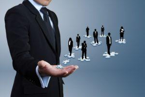 7-300x201 Оценка качества менеджмента компании