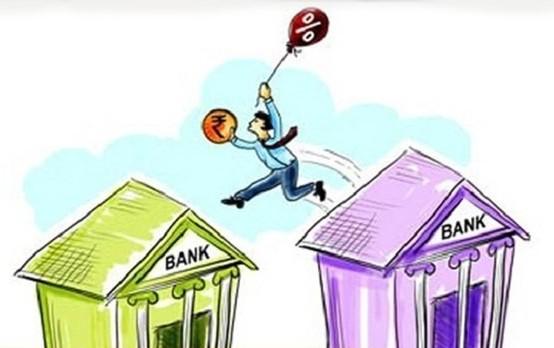 image Плюсы и минусы рефинансирования ипотеки
