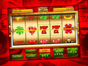 screen960x960-300x225 Солидные выигрыши в клубе Вулкан