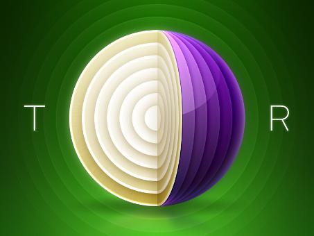 """tor-icon-dribbble «Годнотаба» — лучший мониторинг в """"скрытом интернете"""""""